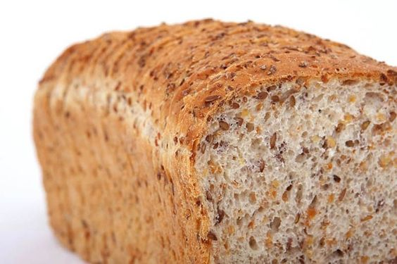 The Absolute Hit: Flourless Bread Recipe!