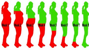 Lose Excess Weight Fast