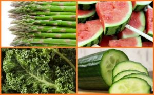 Read more about the article 15 Foods That Have No Calories (Almost!) And Have Many Nutrients