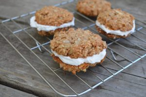 Read more about the article The Fat Burning Coconut Cookies You Can Eat for Breakfast to Boost Your Metabolism