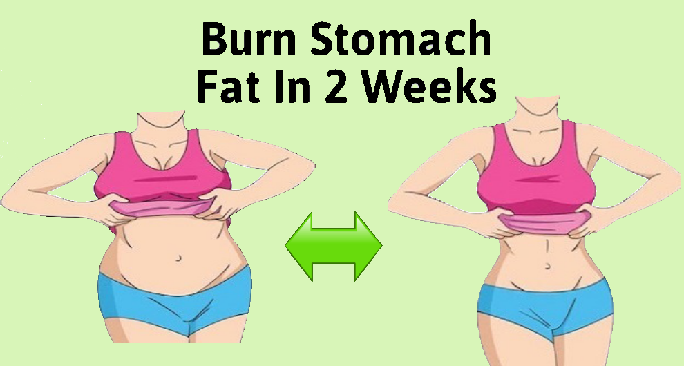 You are currently viewing Two Cups of This Drink Daily And These 9 Exercises Is All You Need to Get a Flat Stomach