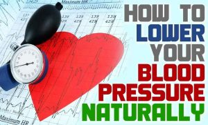Read more about the article How To Lower Blood Pressure Fast Without Medications And Avoid Their Side Effects