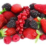 5 Healthy Reasons to Eat Berries Every Day