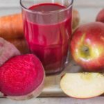 Juice That Destroys Many Diseases
