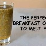 The Perfect Breakfast Combination