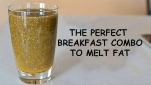 Read more about the article The Perfect Breakfast Combination, It Regulates Blood Sugar, Reduces Cholesterol and Helps You Lose Weight