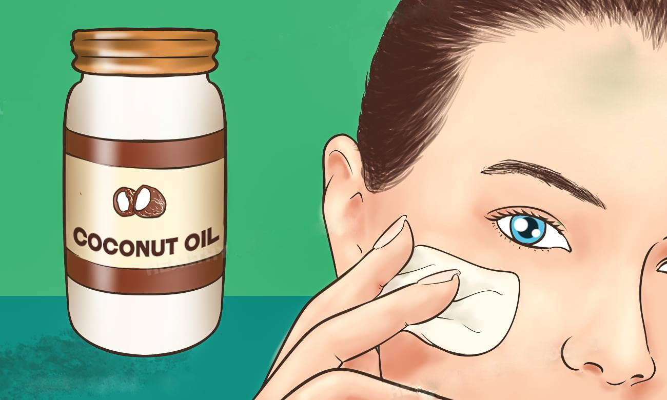 You are currently viewing Coconut Oil Can Make You Look 10 Years Younger If You Use It For 2 Weeks This Way