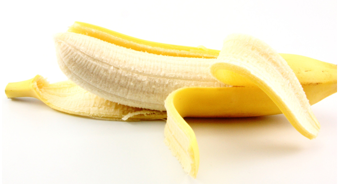 You are currently viewing A Month After Eating Two Bananas A Day: The Effect Will Leave You Breathless!