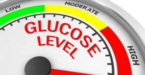 Read more about the article 8 Simple Ways To Prevent Your Blood Sugar Levels From Spiking