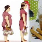 Drink Will Help You Lose Pounds