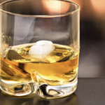 Whiskey Relieve Cold Symptoms