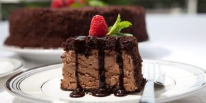 Read more about the article Science Says Eating Chocolate Every Day Is Good for Your Brain