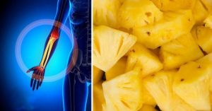 8 Reasons Why You Should Start Eating Pineapple Today!