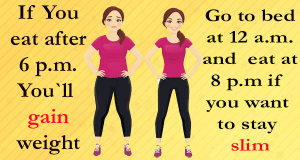 Read more about the article 15 Foods You Can Eat A Lot Of And Still Not Gain Weight