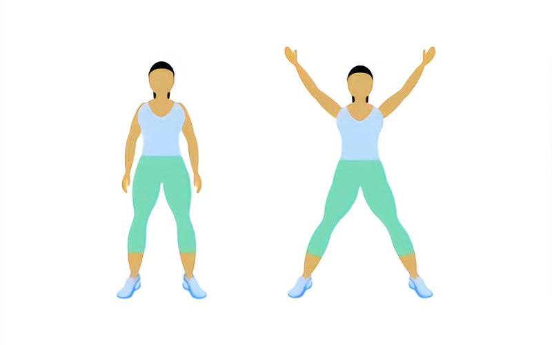 You are currently viewing The 7-Minute Workout That Science Says Actually Works