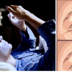 3 Serious Reasons Why You Need to Stop Using Your Smartphone at Night