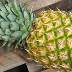 Eat More Pineapples: It May Help to Prevent Heart Attack, Protects Eyes and Heart, Boosts Circulation
