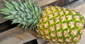 Read more about the article Eat More Pineapples: It May Help to Prevent Heart Attack, Protects Eyes and Heart, Boosts Circulation