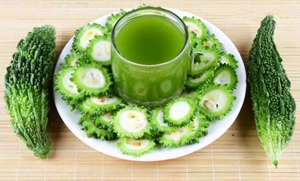 The Plant That Kills Cancer Cells, Stop Diabetes And Lower High Blood Pressure!