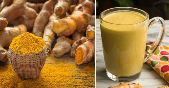 You are currently viewing 7,000 Studies Confirm Turmeric Can Change Your Life: Here Are 7 Amazing Ways to Use It