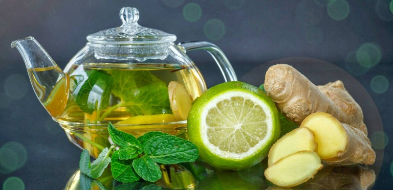 You are currently viewing Sassy Water – The Most Efficient Weight Loss Drink That Melt Fat Like Crazy