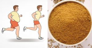 Read more about the article Double Fat Loss With One Teaspoon of This Miracle Spice Daily