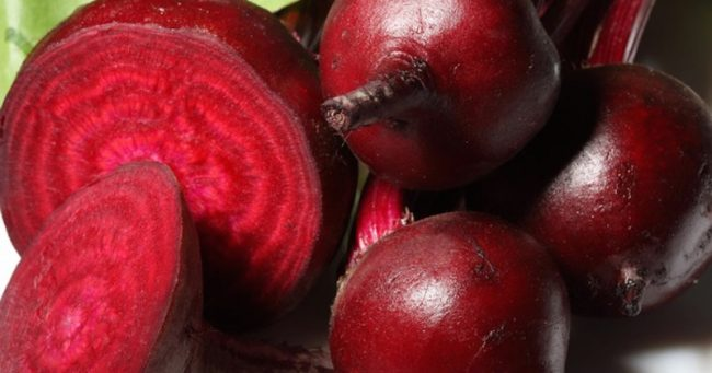 You are currently viewing The Exceptional Benefits Of Beetroot That Make It An Almost Miracle Food