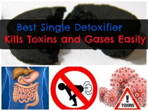 Read more about the article Best Natural Colon Cleanser – Easy and Simple Elimination of all Gases and Toxins