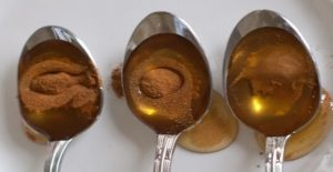Cinnamon and Honey: Most Powerful Remedy That Not Even Doctors Can Explain