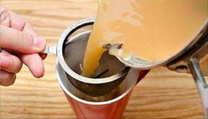 Read more about the article This Drink Melts Kidney Stones, Cures Liver Disease And Destroys Cancer Cells