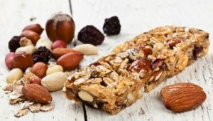 Read more about the article Quick And Simple – Healthy Energy Bars Recipe