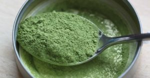 Read more about the article This Powder has More Antioxidants Than Blueberries, Iron Than Spinach and Vitamin A Than Carrots